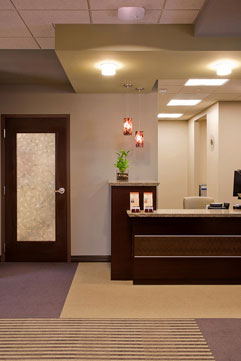 jain malkin inc portfolio medical and dental office design