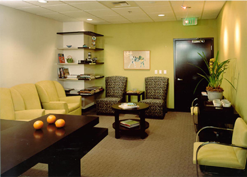 Excellent Medical Office Interior Design 504 x 361 · 128 kB · jpeg